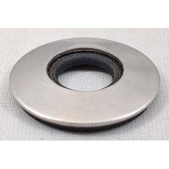 Sealing Washers